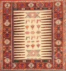 8x8 square area rugs square wool area rugs shape square rugs free red square hand 8x8 square area rugs