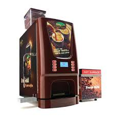 Buy Nescafe Vending Machine Interesting Coffee Vending Machine Bean 48 Cup Machine Nescafe Coffee Vending