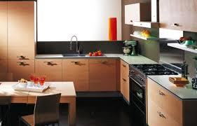 Cuisine Intégrée Pas Cher Photo 2525 Cuisine Intégrée Pas Cher