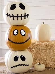 Halloween Bathroom Accessories Outdoor Halloween Decorations For Kids Hgtvs Decorating