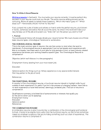Cosmetology Resume 100 How To Write Cosmetology Resume Lease Template 77