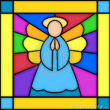 Easy Stained Glass Patterns Stunning Easy Stained Glass Patterns For Beginners How Can You Make Simple