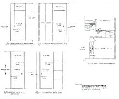 door decorating how to pocket doors l frame large size of sizes eclisse instructions