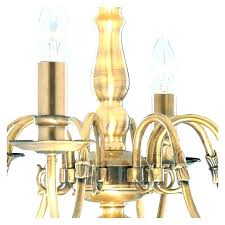 chandeliers candle covers for chandelier chandelier candle socket covers chandelier sleeves chandelier candle covers glass