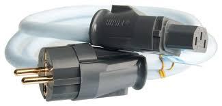 кабель оптический supra zac 10 m
