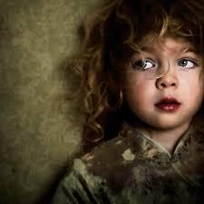 """Résultat de recherche d'images pour """"gif enfant triste"""""""