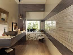 Superior Badezimmer Modern Beige Grau Badezimmer Grau Beige Beige Fliesen Bad Ideen  Modern