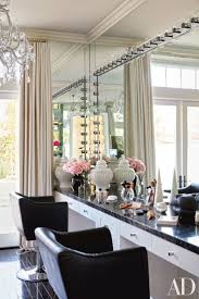 Best 25+ Hollywood vanity mirror ideas on Pinterest | Hollywood ...