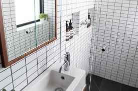 brighton builder bathroom renovation