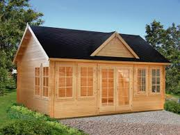 Small Picture 338 best miniature log cabins images on Pinterest Log cabins