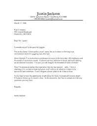 7 8 Example Engineering Cover Letters Archiefsuriname Com