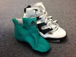 adidas 92 shoes. adidas basketball shoes from 1992 92 t