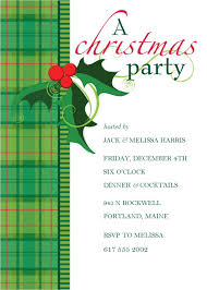 Free Christmas Party Invitation Templates 650 911 Online