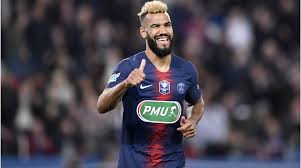 I am proud to be here. Choupo Moting Will Vertrag Bei Psg Erfullen Absage An Lecce Transfermarkt
