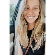 Haley Baughman (@HaleyBaughman)   Twitter