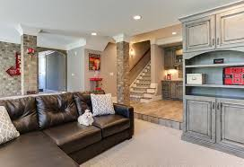 basement remodeling. Basement Remodel Remodeling