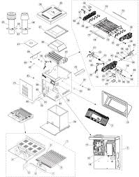jandy lite 2 wiring diagram wiring diagram libraries horizon spa u0026 pool parts inc jandy lite 2 wiring diagram