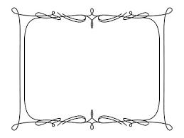Simple frame design Basic Rectangle Frame Simple Frame Ornament Decorative Design Element In Retro Style Certificate Or 123rfcom Rectangle Frame Simple Frame Ornament Decorative Design Element