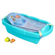 bathtub design infant baby bath toddler bathtub for shower com summer newborn to center discontinued