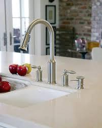 Moen Aberdeen Kitchen Faucet Design10001000 Moen Aberdeen Kitchen Faucet Moen Aberdeen