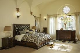 Michael Amini Bedroom Furniture Buy Bella Cera Bedroom Set By Aico From Wwwmmfurniturecom