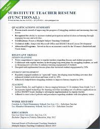 Pastor Resume Sample Resume Example