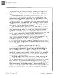 Example Of Essay In Mla Format Mla Style Example Essay Formatting Essay Format Essays Format Paper