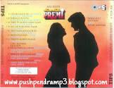 Prem Chopra Hum Hain Premi Movie