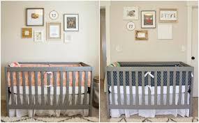 baby room ideas for twins. Baby Room Ideas For Twins T