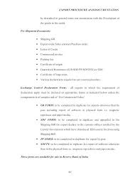 Export Contract Sample Amazing Free Contract Templates Awesome Relationship Agreement A Contract