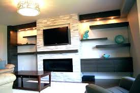 hiding cable box for wall mounted above fireplace too high tv and mount corner with holder