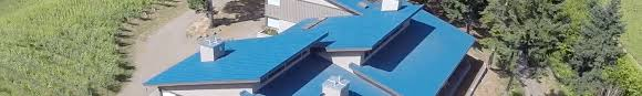 Taylor Metal Products Color Chart Taylor Metal Residential Metal Roofing