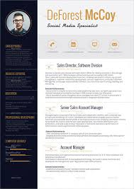 10 Teacher Resume Templates – Samples, Examples & Format | Sample ...