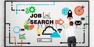 Best Job Search Engines Usa The Difference Between Graphic Design Jobs And Search