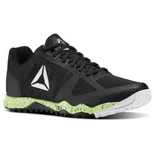 reebok lifting shoes womens. reebok lifting shoes womens m