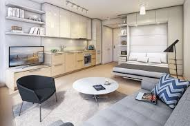 Appealing Micro Apartment Furniture Pics Decoration Inspiration ...