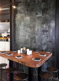 best 25 sheet metal wall ideas on metal ceiling tin on walls and kitchen backsplash tin