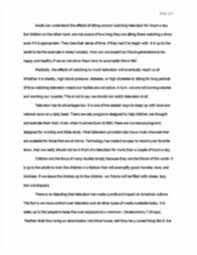 essay engl anthony ratliff engl b luo essay causal image of page 3