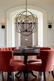 full size of dinning dining table lighting hanging lights for living room dining room ceiling lights