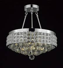 top 68 awesome small crystal chandelier wrought iron chandeliers chandelier design foyer chandeliers small chandeliers genius