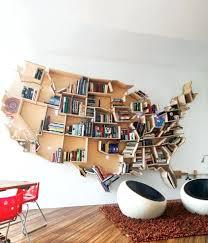 room decor diy ideas. Living Room Decor Diy Best Ideas Decorating On The Bedroom