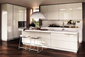 Small Picture How much does a new kitchen cost KensingtonMums