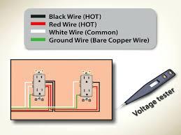 inspirational dsl phone jack wiring diagram for kuwaitigenius me phone jack wiring diagram dsl inspirational dsl phone jack wiring diagram for