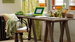 full size of desk office desk accessories copper desk accessories trendy office supplies desk blotter