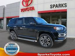 2018 toyota warranty. delighful 2018 2018 toyota 4runner limited  dealer serving myrtle beach sc u2013 new  and used dealership conway georgetown calabash nc throughout toyota warranty