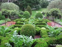 Small Picture Herb Garden Design Ideas For Beginners With Vegetable And Herb