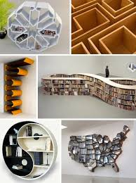 creative book storage.  Creative Bookcase3_main Intended Creative Book Storage C