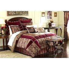 royal velvet bed sheets 4 piece comforter set linens bath and beyond velv