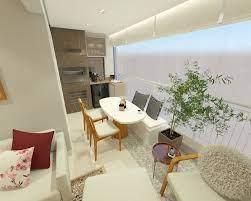 Mesa madeira macica rustico churrasco varanda com 2 bancos e 2 cadeiras 1,00m. Mesa De Canto Para Sala E Quarto Dicas Para Usar E 17 Modelos Inspiradores Homify