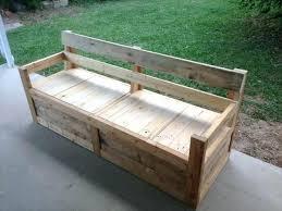 pallet furniture designs. Pallet Furniture Designs